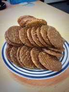 chocolate-digestives