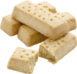 shortbread-selection-contents-354x338